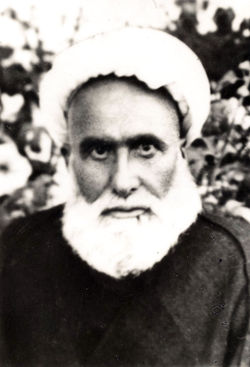 شیخ عباس قمی.jpg