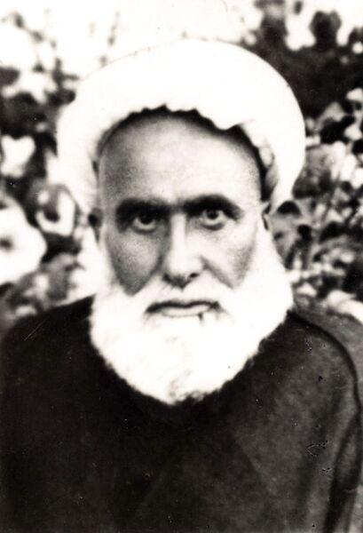 Berkas:شیخ عباس قمی.jpg