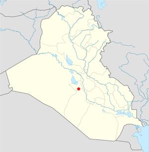 Iraq-Kufa.png