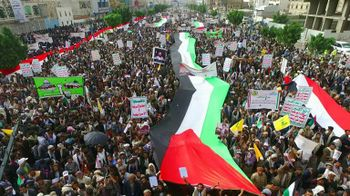 Quds-day-yemen.jpg