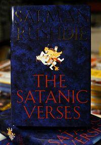 The Satanic Verses.jpg