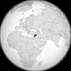 موقعیت سوریه.png