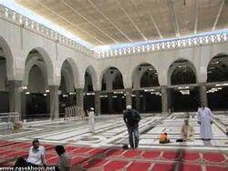 93 Foto Gambar Masjid Quba Dan Penjelasannya Terbaik