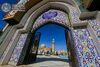 مسجد حنانه</span>