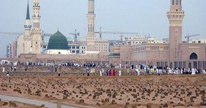 الحرم النبوي.jpg