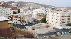 محله شهداء(محل شهادت ودفن صاحب فخ )در مکه.jpg