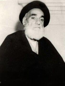 سید احمد شبیری زنجانی.jpg