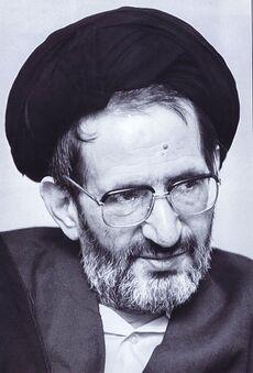 سید-جلال-الدین-آشتیانی.jpg