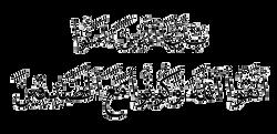 Aleya al-Sadiqin.png