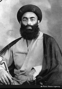 Sultan al-Wa'izin Shirazi.jpg
