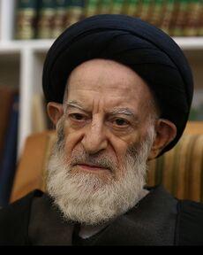 سید موسی شبیری زنجانی۲.jpg