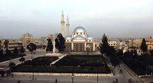مسجد خالد بن ولید.jpg