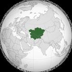آسیای مرکزی.png