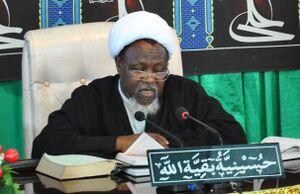 شیخ ابراهیم زاکزاکی.jpg