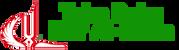 Logotokobuku.png