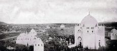 1200px-Jannatul-Baqi before Demolition.jpg