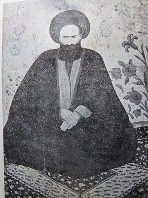میر حبیب الله خویی.JPG