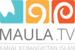 Logo-maulatv-png-1.png