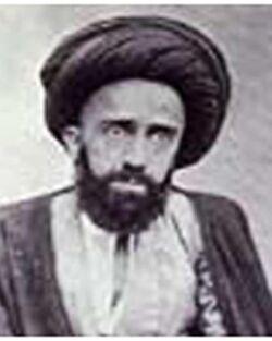 سید محمدباقر شفتی.jpg
