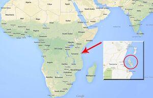 Zanzibar-Map.jpg