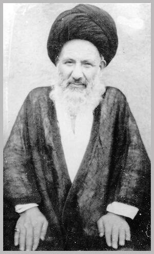 سید محمود حسینی شاهرودی 01.jpg