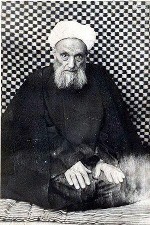 آقا بزرگ تهرانی.jpg