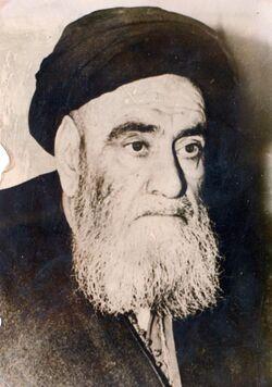 سید عبدالهادی شیرازی.jpg