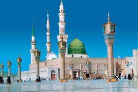 مسجد النبی (مدینه).jpg