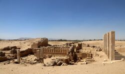 Palace of Sheba.jpg