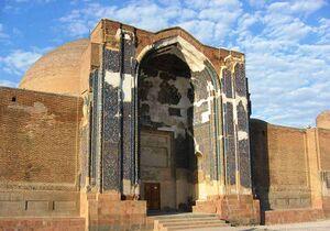 Blue-Mosque-Tabriz-view.jpg