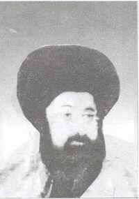 سید محمد بن علی طباطبایی.jpg