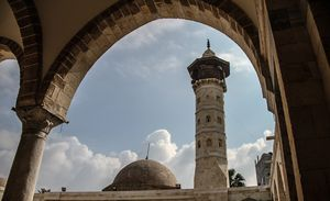 مسجد هاشم در غزه.jpg