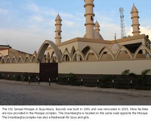 مسجد شیعیان خوجه اثناعشری در بوجومبورا پایتخت بروندی.png