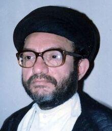 شهید سید مهدی حکیم.JPG