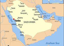ینبع-عربستان-سعودی-نقشه.jpg