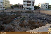 ویرانههای مسجد ردالشمس.jpg