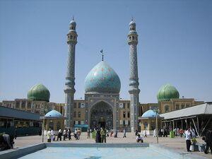 مسجد جمکران.jpg