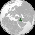 موقعیت عراق.png