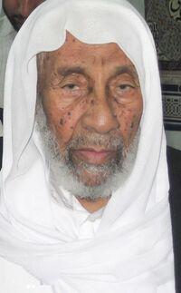محمد علی عمری.jpg