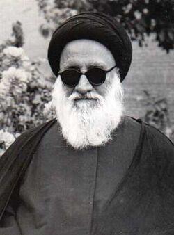 هبة الدین شهرستانی.jpg
