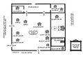 نقشه-مسجد-کوفه1.jpg